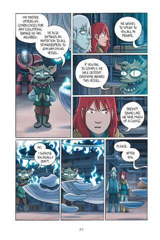 File:Amulet6-Page-57-90f3c.jpg