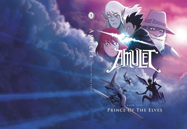 File:Amulet5 cover.jpg