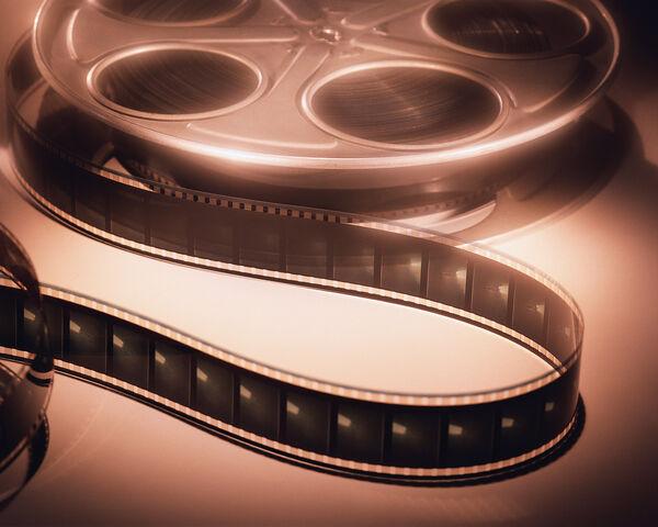 File:Film1.jpg