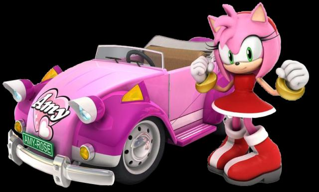 File:1. Amy and Pink Cabriolet.jpg