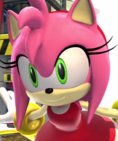 File:SG Amy saved (classic version).png