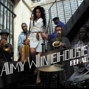 File:Amy Winehouse - Rehab.jpg