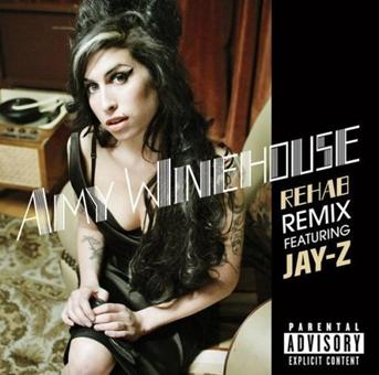 File:Amy Winehouse - Rehab digital.jpg