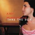 Take the Box (song)