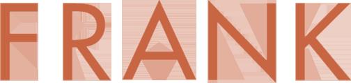 File:F-Logo.png