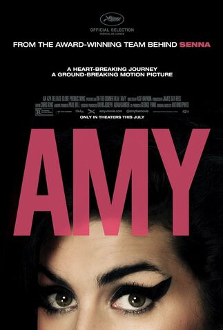 File:Amy Movie Poster.jpg