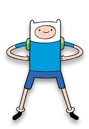 File:Finn the Human.png