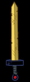 File:Finn's Sword.png