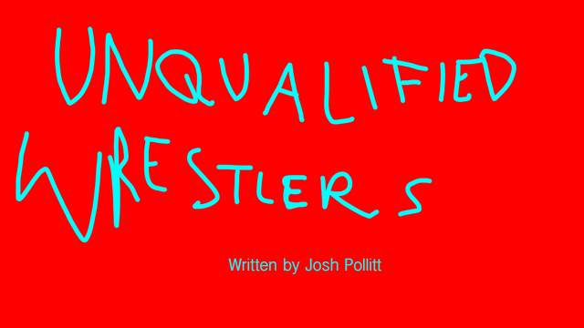 File:Unqualified Wrestlers.png