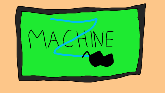 File:Z Machine on TV Screen.png