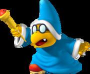 200px-Magikoopa Artwork - Super Mario Galaxy