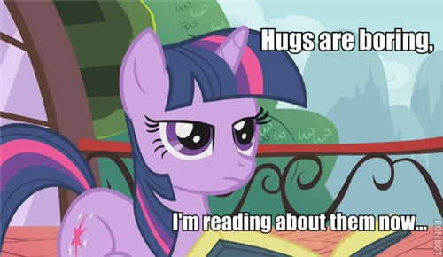 File:MLP82.png-500x400.png