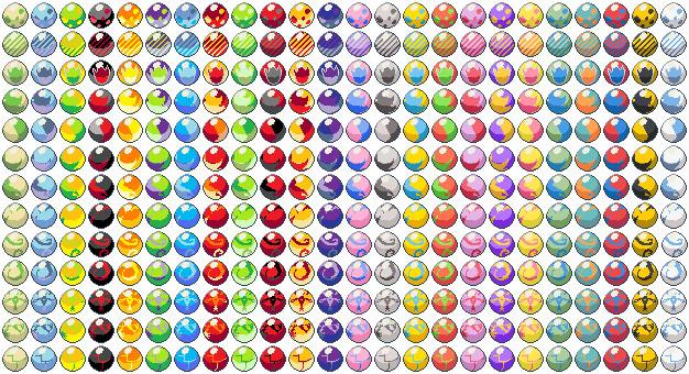 File:Pokemon Eggs by Ozzlander.jpg