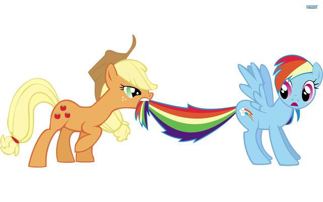 File:Applejack-and-rainbow-dash-my-little-pony-friendship-is-magic-4740-2560x1600.jpg