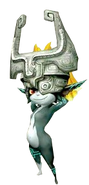Midna Small