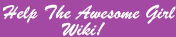 Wiki-Help
