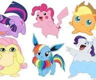 File:Pony-Pokemon-my-little-pony-friendship-is-magic-32394913-192-160.jpg