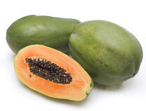 Papayafruit