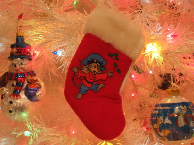 File:Fievel Christmas.png