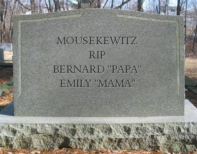 File:Mousekewitz tombstone.jpg