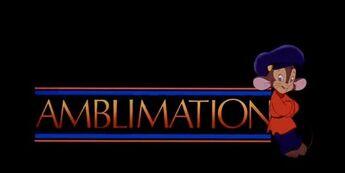 Amblimation 7096