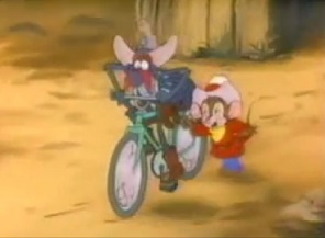 File:Chula Fievel 1.jpg