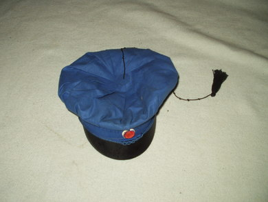 File:Fievel hat.jpg