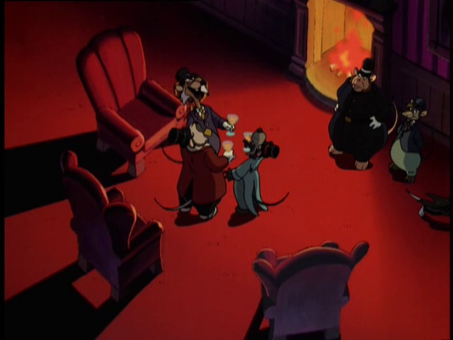 File:An American Tail The Treasure of Manhattan Island 15.png