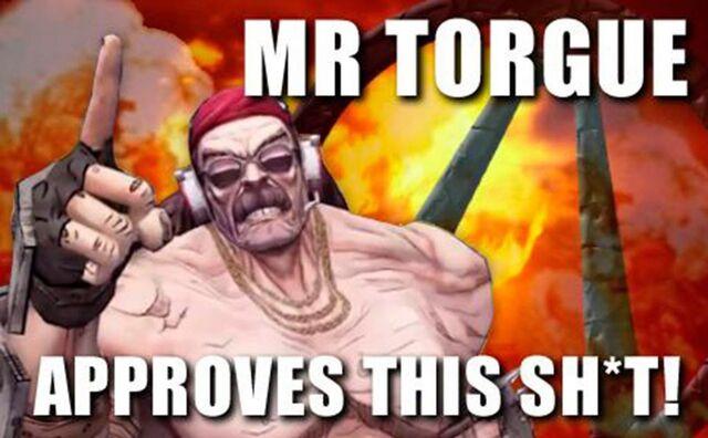 File:Torgue approves big zpsea337249.jpg