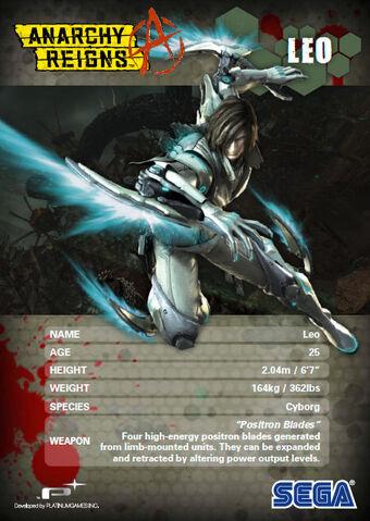File:Character pack leo.jpg