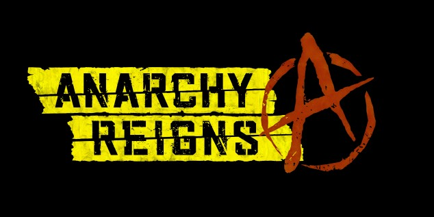File:Anarchy-reigns-logo-634x317.jpg