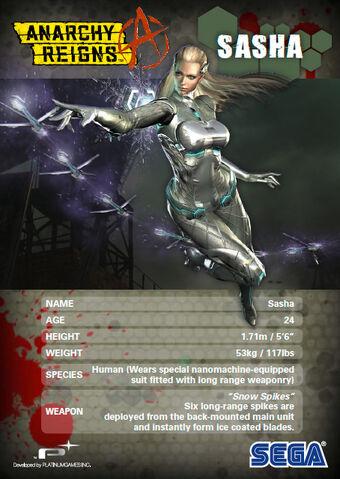 File:Character pack sasha.jpg