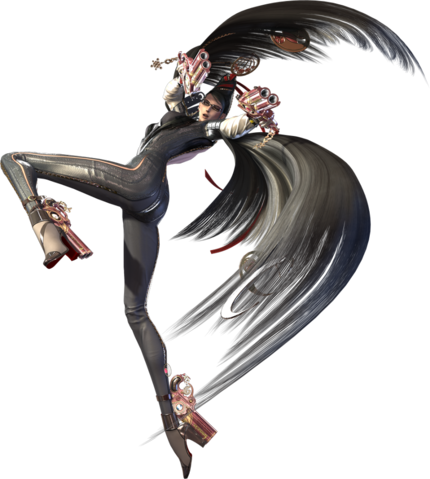 File:Anarchy Reigns - Bayonetta.png