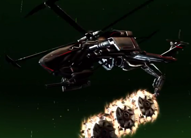 File:Helicopter Drone Transformed2.png