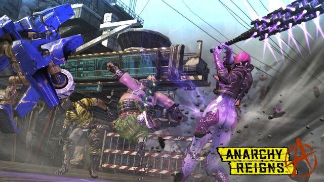 File:Ar gamescom 005 lrg.jpg