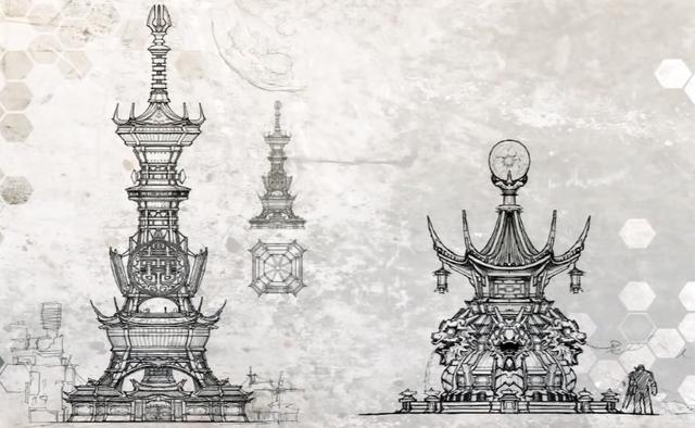 File:Hong Long Props Concept Art 2.png