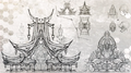 Thumbnail for version as of 09:13, April 26, 2014