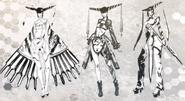 Rin Rin Concept Art 2