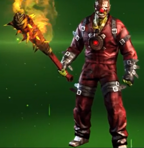 File:Oinkie-Flaming Bat.png