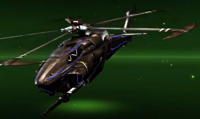 File:Helicopter Drone.png