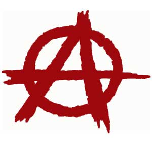 File:Anarchy.jpg