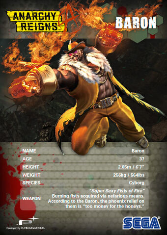 File:Character pack baron.jpg
