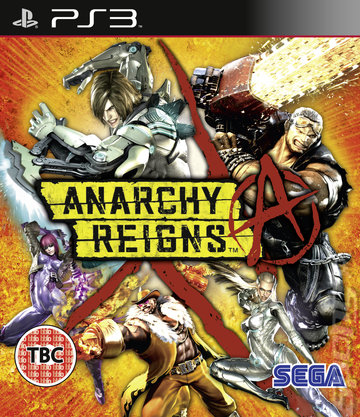 File:PS3-cover.jpg