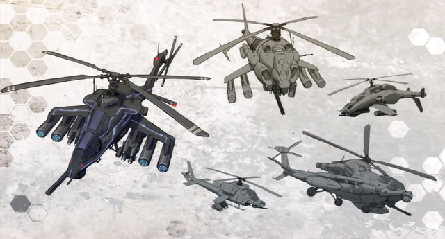 File:Helicopter Drone Concept Art 2.png