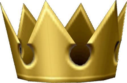 File:Crown (Gold) KHIIFM.png
