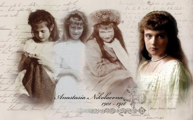 File:Anastasia-Wallpaper-anastasia-romanov-31379372-1280-800.jpg