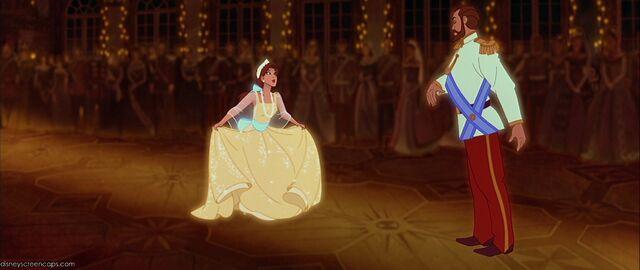 File:Anastasia-disneyscreencaps.com-2325.jpg