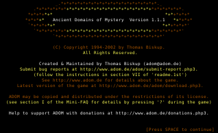 File:Adom-title-screen-small.png
