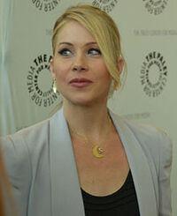 File-Christina Applegate 2012
