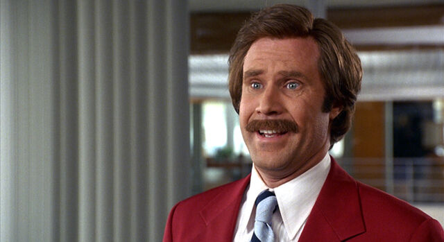 File:Anchorman ron2.jpg